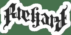 Mustkunstnik Richard Samarüütel  | Erakordne kogemus | samarüütel.ee
